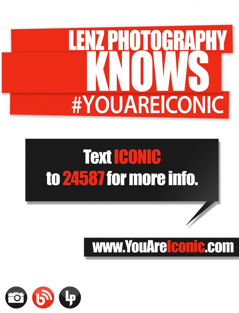IconicAd Blog V 783x1024 Ripley   An Exclusive Look & Behind the Scenes Lenz Best Atlanta Photography Fashion Sports Commercial Advertising Senior Portrait