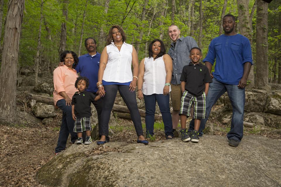 LENZ4255 The Monroe Family Lenz Best Atlanta Photography Fashion Sports Commercial Advertising Senior Portrait
