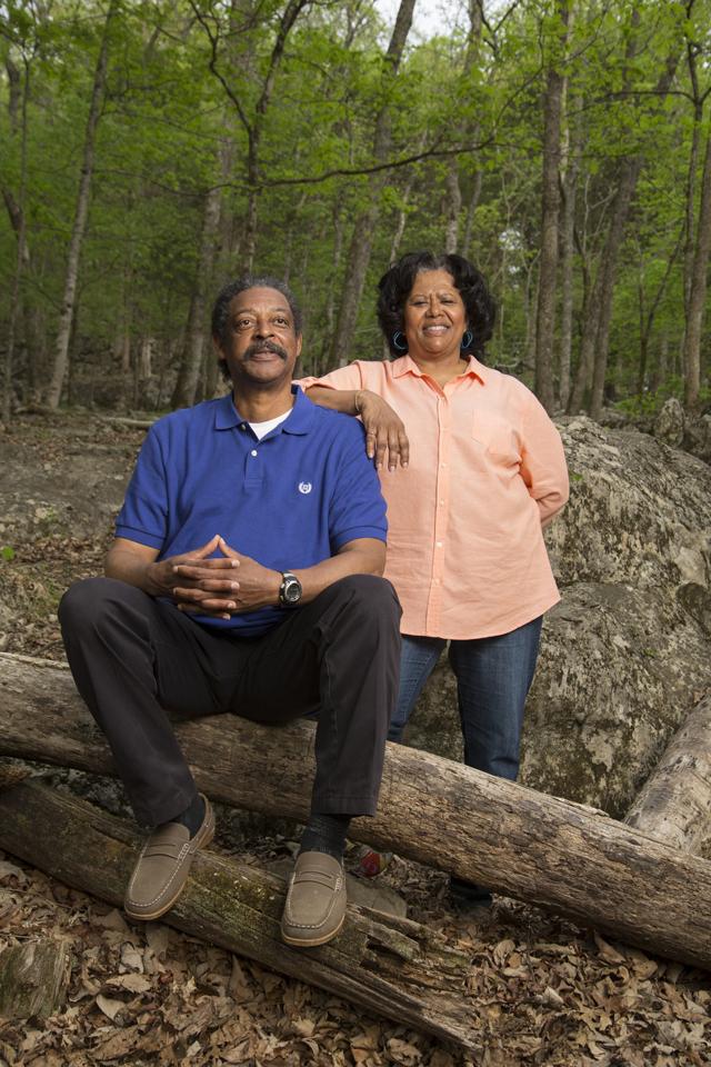 LENZ4295 The Monroe Family Lenz Best Atlanta Photography Fashion Sports Commercial Advertising Senior Portrait