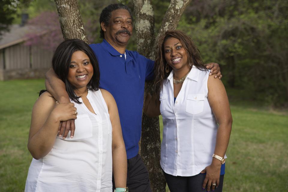 LENZ4396 The Monroe Family Lenz Best Atlanta Photography Fashion Sports Commercial Advertising Senior Portrait