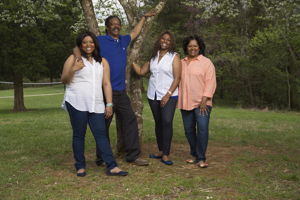 LENZ4402 The Monroe Family Lenz Best Atlanta Photography Fashion Sports Commercial Advertising Senior Portrait