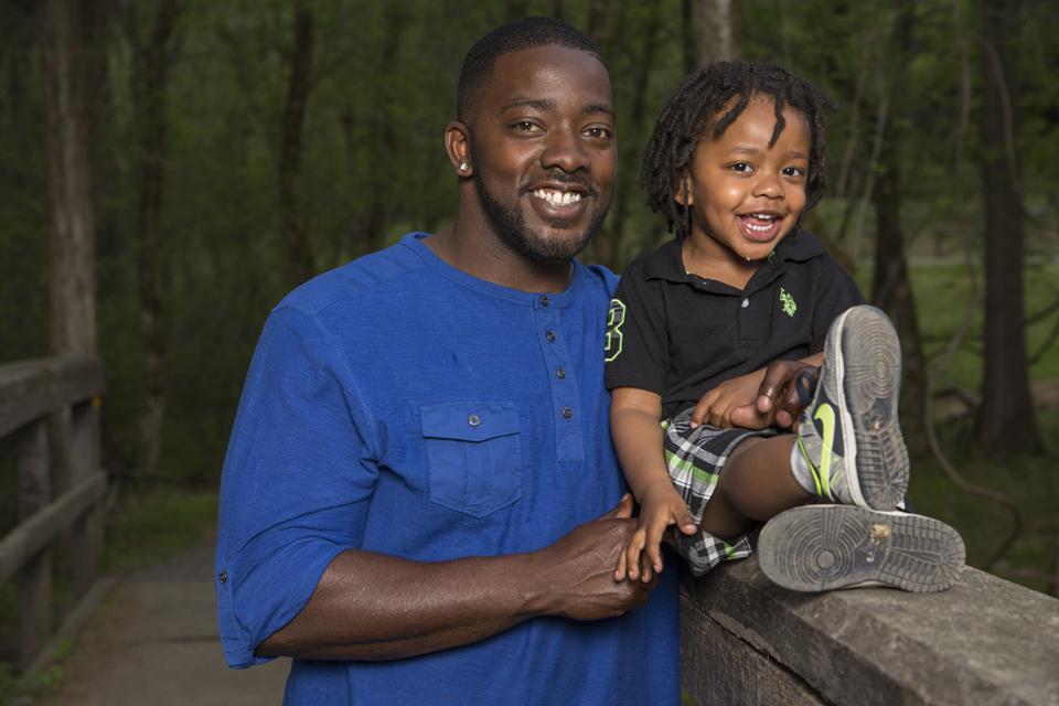 LENZ4498 The Monroe Family Lenz Best Atlanta Photography Fashion Sports Commercial Advertising Senior Portrait